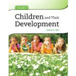 【预订】Children and Their Development