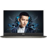 戴尔(DELL)XPS13R-9343-5508G 13.3英寸超极本 (i5-5200U 4GB 128GSSD W