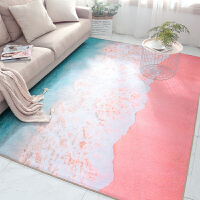 20191114054910977北欧ins风客厅地毯沙发茶几毯卧室简约满铺现代榻榻米床边毯