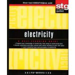 Electricity: A Self-Teaching Guide [ISBN: 978-0471264057]