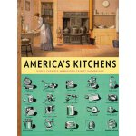 America's Kitchens [ISBN: 978-0884483083]