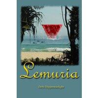 LEMURIA [ISBN: 978-0615146546]