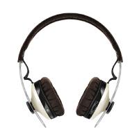 SENNHEISER/森海塞尔 MOMENTUM On-Ear Wireless 小馒头 蓝牙耳机