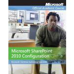 【预订】Microsoft Sharepoint 2010 Configuration Set