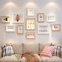 北欧风客厅背景墙装饰画北欧风格餐厅楼梯墙面装饰品创意家居室内墙壁挂件儿童房挂饰墙饰