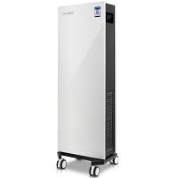 格力 空气净化器家用除雾霾除甲醛 KJFT600A1