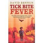 【预订】Tick Bite Fever
