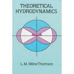 【预订】Theoretical Hydrodynamics