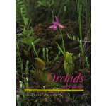 Orchids of Indiana (Wildflowers) [ISBN: 978-0253328649]