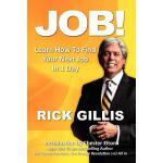 【预订】Job!: Learn How to Find Your Next Job in 1 Day