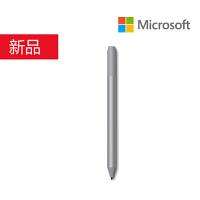 微软(Microsoft)微软Surface pro 4 触控笔 pro 3通用