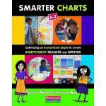 【预订】Smarter Charts, K-2: Optimizing an Instructional Staple