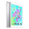 Apple iPad 平板电脑 2018新款9.7英寸(128G WLAN版/A10 芯片/Retina显示屏/Touch ID技术MR7K2CH/A)银色