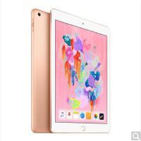 Apple iPad 平板电脑 2018年新款9.7英寸 MRJP2CH/A MRJN2CH/A MR7G2CH/A