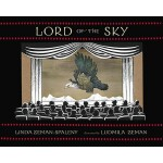 【预订】Lord of the Sky 9780887768965