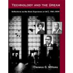 【预订】Technology and the Dream: Reflections on the Black Expe