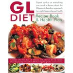 The GL Diet Recipe Book and Health Plan: