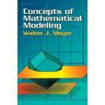 Concepts of Mathematical Modeling (Dover Books on Mathemati