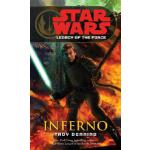 【预订】Inferno 9780345477552