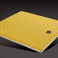 商�鐾�款天然椰棕床�|1.5m�和��o脊椎1.8m偏硬1.2米 3D棕�敖���型棕�|定制