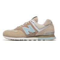 New Balance/NB 男鞋女鞋 2018新款运动休闲跑步鞋复古鞋 ML574BSB