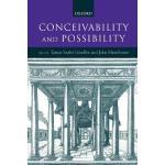 【预订】Conceivability and Possibility