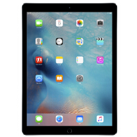 苹果(apple) iPad Pro 256G内存 12.9英寸 Retina 显示屏 wifi版 分辨率 2732
