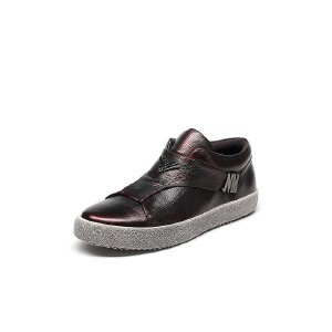 红蜻蜓男鞋正装皮鞋商务休闲鞋男士单鞋系带英伦真皮正品牛皮婚鞋