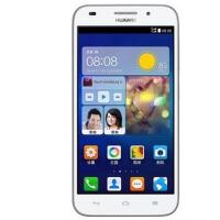 Huawei/华为 G660-L075 移动4G安卓智能手机5英寸
