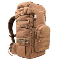 户外登山包50L男女双肩包旅行大容量背包旅游运动包迷彩包电脑包