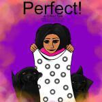 【预订】Perfect!: A Gifted Tale