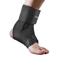 户外运动跑步护具 运动护踝篮球护脚踝 男女羽毛球护踝脚腕防护扭伤