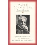 【预订】Albert Schweitzer: Essential Writings