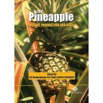 【预订】The Pineapple: Botany, Production and Uses