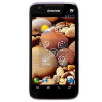 Lenovo/联想 S899t 单卡移动3G网络4.5寸屏双核安卓智能手机