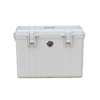 万得福 万德福 DB-3828U 防潮箱单反相机摄影干燥箱 防霉箱 电子吸湿卡