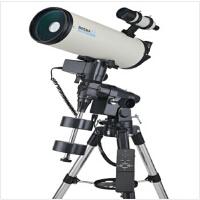 博冠天文望远镜 天龙马卡150/1800大口径 高倍高清 自动跟踪 可接单反相机拍摄