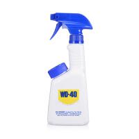 WD-40压力雾化喷壶用于大桶WD40多用途防锈润滑剂小剂量使用