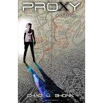 【预订】Proxy 9780615813189
