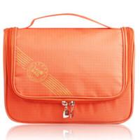 旅行收纳袋手提男女防水化妆包大容量收纳包洗漱包