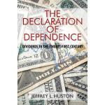 【预订】The Declaration of Dependence: Dividends in the Twenty-