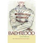 Bad Blood [ISBN: 978-1907017254]