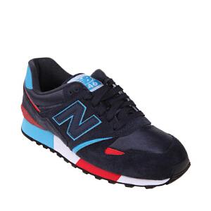 New Balance中性446系列复古鞋U446NOT 支持礼品卡支付