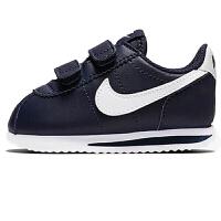 【到手价:184.5元】耐克气垫鞋儿童鞋跑步休闲鞋904769-400