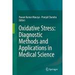 【预订】Oxidative Stress: Diagnostic Methods and Applications i