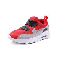 【到手价:299.5元】耐克(NIKE) 秋新款男女幼童鞋气垫跑步休闲鞋881927-600