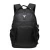 瑞士军刀双肩包15寸电脑包多功能双肩包背包旅行包学生包 潮