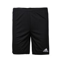 adidas阿迪达斯2019男大童PARMA 16 SHO Y CLIMA系列梭织短裤AJ5892