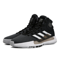 adidas阿迪达斯2019男子Pro Bounce Madness 2019场上竞技篮球鞋BB9239