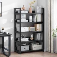 【热销】床上书桌笔记本电脑桌床上用学生宿舍学习写字折叠桌懒人桌子